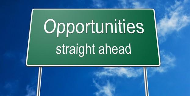 JM Engineering opportunities in hvac solutions
