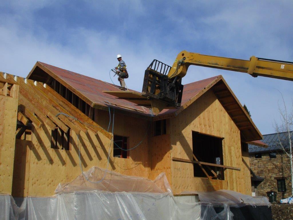JM Engineering HVAC mechanical engineers construction documents